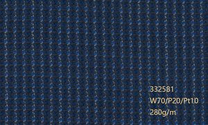 Fabric Art.No.332581-(1)-New collection for Autumn&Winter of 2022~2023