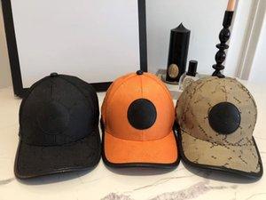Hombres Mujeres Baloncesto Snapback Snapback Snapbacks Fútbol Hats Mens Capas planas ajustables Sports Mezcly Orden