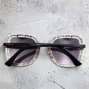 Óculos de sol livres esportes dirigindo óculos de sol polarizando mulheres óculos ao ar livre antiiraflecção uv400 diamdeboond com caixa de equitação transporte seri jbgb