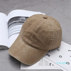 2021 wholesale hats travis scott Bucket Hat fashion hip hop Classic casquette de baseball Sport Caps Sun ball capshat mens and women