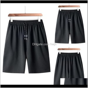 Wear Athletic Outdoor Apparel Sports & Outdoorssummer Men Sport Running Shorts Jogging Fitness Racing Football Training Track And Field Athle