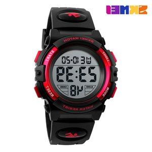 AD 1266 sale outdoor skmei sports watch hot Timemei boys' G22 fashion 992