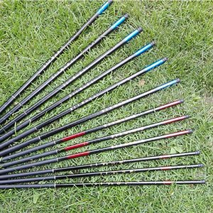 Boat Fishing Rods Rod Spinning High Quality Carbon Fiber Hand Pole Equipment