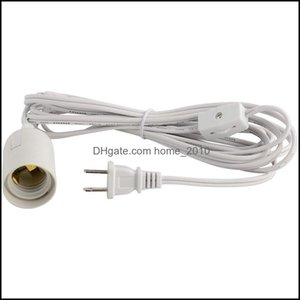 Connectors, Plugs Sockets Aessories Supplies Electronic Components Office School Business & Industrialiq Lamp Cords Chandelier Lampshade Wir