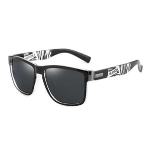 Face Sheild Newt Fashion Retro Leopard Classic Sun Glass Shad UV400 Women Popular Sports Driving Sunglass Men