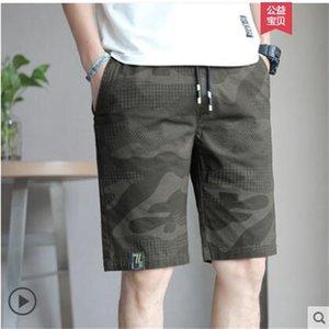 Summer Fashion Mens Designers shorts Quick Drying SwimWear Printing Board Beach Pants Men Swim Short Asian size M-XXL