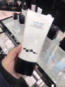 la mousse anti-pollution cleansing foam cream