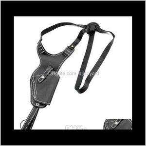 Sport Brand Tactical Backpack Sports Bags Purse Waist Belt Travel Hiking Handy Fanny Pack Wrjld Yegma