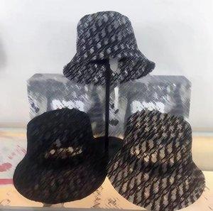 Unisex Yüksek Kalite Erkekler Katlanabilir Tırmanma Büyük Geniş Brim Kova Şapka Çiftler Açık Kadınlar Bahar Sonbahar Hızlı Kuru Balıkçı Güneşlik Şapka