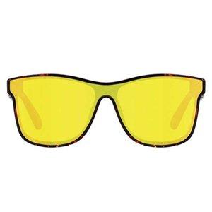 2021 fashion men women dign branded tr90 shade custom high quality polarized black gafas de sol sunglass