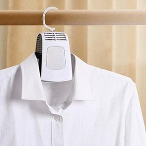 Ironing Boards Electric Clothes Hanger Portable Drying Cloth Machine Rack Home Indoor Dorms Dryer Shoes Cold