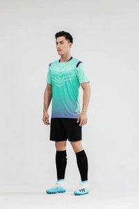 Lastest Men Football Jerseys Sale Outdoor Apparel Football Wear High Quality 202ad4242