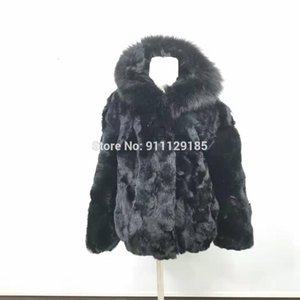 Coat Children Fur Baby Warm Jacket Girls Mommy And Me Clothes Winter Kids Casual Outwear