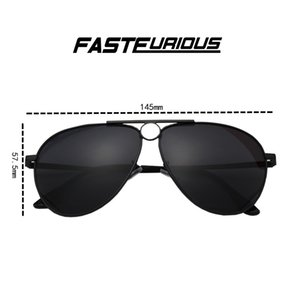 retro men sunglasses Mountaineering Driving tourism fishing beach open outdoor view clearly L2343