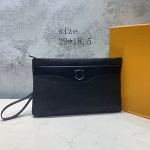 2021 Fashion Money Clips Designer de luxe Homme Femme Portefeuille Portefeuille Portable Mini Sacs Mini Sac de monnaie Bijoux Bijoux Accessoires Vente en gros