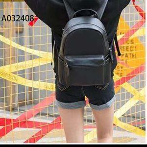 Bag A032408   Pepper same color contrast design, full screen printing, multi choice women's