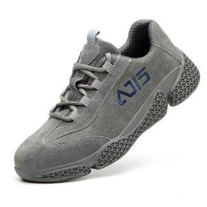 Ash Blue Running Shoes Men erf atrw wefe werfe wsf ff dfswef esefserf efw eertg erwr sefw yuysa wsrf we rfwe d werf wseflec dfged tivd Sxd esf wef cv srf