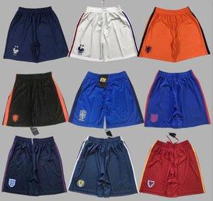 21 22 maillots de football Feyenoord loin 2021 maillot de football BERGHUIS TOORNSTRA KOKCU FER JORGENSEN Camiseta de futbol