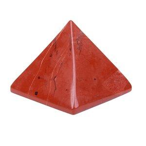 Pyramide pierre naturelle cristal guérison wicca spiritualité sculpture sculpture pierre carré quartz turquoise pierre gemme cornaline bijoux hwa4940