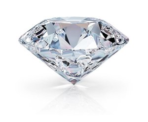 2.15 Carat Round Brilliant Lab Grown Diamond Loose Stone With IGI Certitificate #483100009 . Suitable For Ring, Necklace, Earring, And Other High Jewelry Inlay.