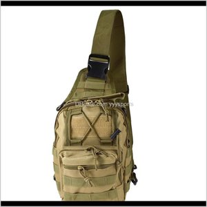 Multifunction Bags Outdoor Shoulder Multifuction Backpack Camping Travel Hiking Trekking Bag Pmgtt B3Sjy