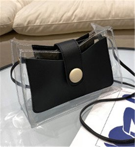 bags Designers Hanbag uxury hsan djgHlgh Qhality Laies Cai wlweder Patent Leather Diamond Luxurys Evening Cross bodyBag L88221 gdfdg