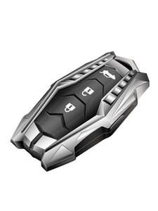 Suitable for Nissan Sylphy key cover
