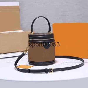 Fashion Women High Quality handbag 43986 Shoulder Bags cosmetics bag Genuine Leather Messenger cx#320 Wallets