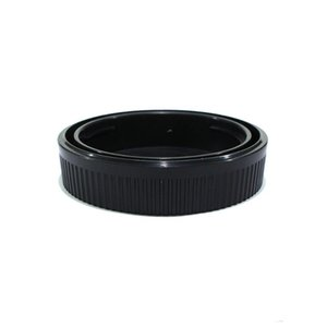 Lens Caps Rear Cap Suit For All R   Z Mount Camera Protect