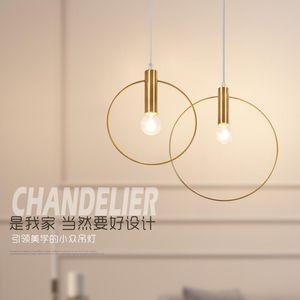 Pendant Lamps Modern Glass Ball Crystal Hanging Lamp Design Cocina Accesorio Luzes De Teto Lamparas Techo Avizeler
