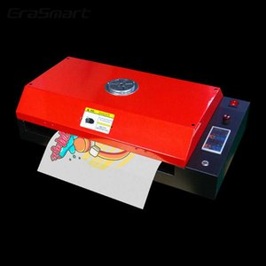 MIni Small A3 Heat Press Transfer Powder Drying Pet Film Printer DTF Oven Printers