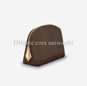 Woman Purse wallet bag handbag original box flower serial number quality bags handbags wholesale luxury designer