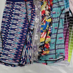 Disponibles Color al azar Mens Boxers Botonpants para Hombres Diseñador Ropa interior Transpirable Algodón Playpants Hombre Bragas Secar rápido S -xxl