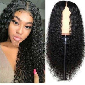 Fashionable Wig 180 Density Full Beautiful Goddess Box Braid Lace Front Handmade Corn Cob Black Women