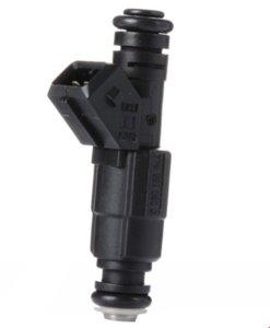 Set of 6 OEM Fuel Injectors 0280155844 VK202 EFI 6 Cylinder
