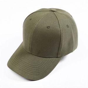 2021 luxury designer hats caps men cotton casquette women outdoor embroidery avant-garde Hip Hop snapbacks skull baseball dad cap