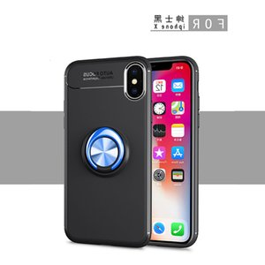 Cell Phone AccessoriesThe pull ring is suitable for 12 Pro Max mobile phone case, finger ring, car mounted magnetic absorption, full package, anti-skid