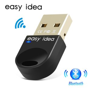USB wireless adapter and Bluetooth 5.0 computer headset 4.0 PC receiver transmitter