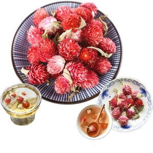 Chinese Flowers tea Pure Natural bulk of Hongqiao Plum Blossom can be matched with Qian Ri hong