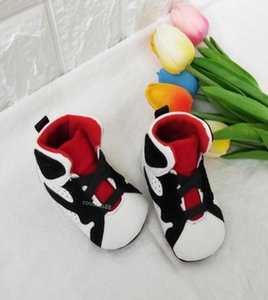 Kids Shoes Infant Toddler First Walker Baby Boy Girl Sneakers Autumn Soft Bottom Spring Shoe Walkers Newborn 0- 18M