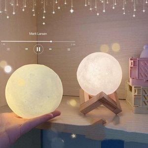 2021 Toys LED enamel small night light duck cartoon INS creative decorations market luminous vx6616898