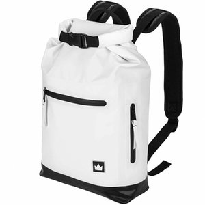 Outdoor travel waterproof bag large capacity water sports anti-theft