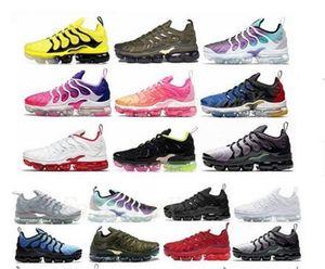 2021 جديد زائد kylian mbappe رجل النساء أحذية أسود أبيض كايلان mbappe كأس العالم TNS الرياضة المدربين أحذية رياضية الحجم 36-46