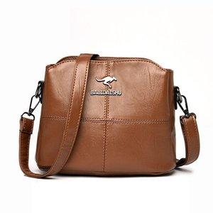 Сумки на ремне высокого качества квадратный женская сумка для 2021 маленьких простых простых Cossbody роскошные сумки дизайнерские путешествия