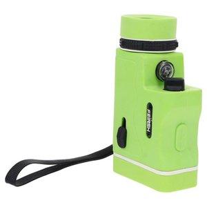 Telescope & Binoculars Digital 10x30 Monocular Night Vision Infrared With LED Light