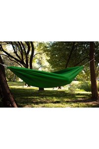Camping Hammock, Mesh Bag Outdoor Picnic, Quality, Made In Turkey, Summer Spring 2021 Green Blue Red Color Options Camp Furniture