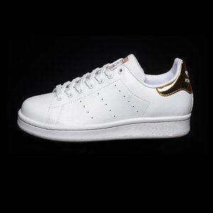 2021 Green classic White Black Tail Cycling Shoes Sports Casual Mens and Womens 35-45