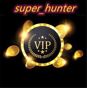 Super_hunter Il mio cliente VIP, pagare la differenza, l'ordine offline, il link specifico del prodotto misto