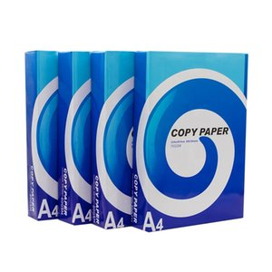 A4 Papers One 80 GSM 70 Gram Copy Paper products