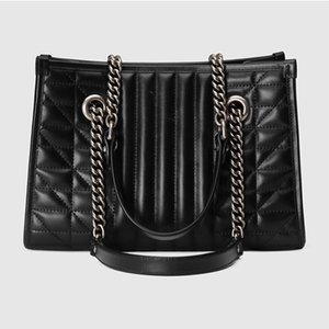 Bags Shoulder bucket women brown handbag woman Luxury Brand Messenger Collection Genuine Leather Crossbody Backpacks Female Purse 1011